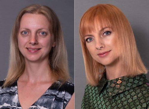 Pasikeitimai, salonas Rolė, geriausias grožio salonas Kaune, Džiuljeta Vėbrė, garbanoti plaukai, kaip prižiūrėti plaukus
